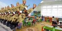 Цэрэгт хүүгээ явуулах, цэцэрлэгт хүүхдээ өгөхөөс айдаг болов
