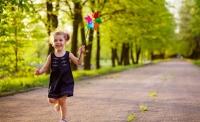 Өнөөдөр Дэлхийн аз жаргалын өдөр