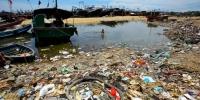 Ундны усгүй болох эрсдэлтэй хот