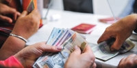 Эрсдлийн сангийн татвараас болж зээлийн хүү өндөр байна
