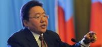 Ц.Элбэгдорж: Монгол Улс шүүхгүй байснаас Ерөнхийлөгчгүй, Хуульзүйн сайдгүй байсан нь дээр дээ