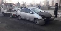 Зам тээврийн осолд 18-24 насны эрэгтэй жолооч нар их холбогдож байна