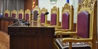 Хуульчид Үндсэн хуулийн цэцэд хандана