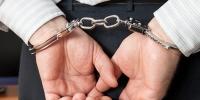 Бага насны хүүхэд, эмэгтэйчүүдийг дээрэмддэг этгээдийг баривчиллаа