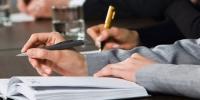 УУл уурхай, ашигт малтмалын чиглэлээр хийгдэж буй шалгалтын талаар мэдээлнэ