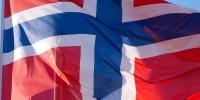 Норвеги Улс  авлигаас урьдчилан сэргийлэх туршлагаараа загвар улс боллоо