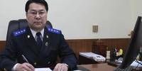 Нийслэлийн прокурор Д.Баярмагнайг огцрохыг шаардаж жагсаал цуглаан суулт хийнэ
