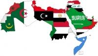 Египет Арабын НАТО байгуулахаас татгалзлаа