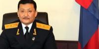 ЖДҮ-чин прокурорын орлогч Б.Амгаланбаатарын хэргийг хаах санал хүргүүлжээ
