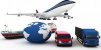 2019 оны эхний улиралд 16.0 сая тонн ачаа тээвэрлэжээ