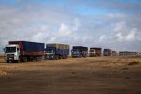 Нүүрс тээвэрлэлттэй холбоотой асуудлыг цогцоор нь шийдвэрлэх хугацаатай Албан даалгавар гаргав