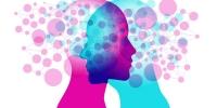 Сэтгэцийн эрүүл мэндийн чиглэлээр 24 цагаар мэдээлэл өгнө