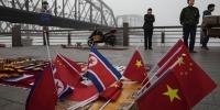 Хойд Солонгос ОХУ-ыг дэмжиж БНХАУ-аас хөндийрөх үү?