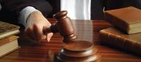 Энэ сард 13 хэргийг шүүхэд шилжүүлэх саналтай прокурорт шилжүүлэв