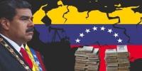 Венесуэльчүүд бол богино зайн улс төрийн хамгийн том хохирогч