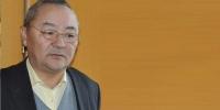 Ц.Монгол: Шүүгчдэд хариуцлага тооцохгүй болсноор дураараа авирлах болсон