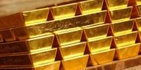 Монголбанк өнгөрсөн сард 1.1 тонн алт худалдан авав