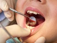 02-12 насны хүүхдүүдийн дунд шүдний өвчлөл их байна