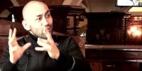 """Н.Оргил: Чингисийн түүх """"Оскар"""" авсан ямар ч зохиолыг бут ниргэнэ"""