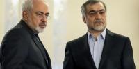 Иран улсын ерөнхийлөгчийн дүү авлигын хэргээр хоригдов