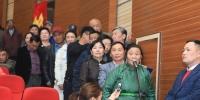 Ерөнхий сайд Говь-Алтай аймгийн иргэдтэй уулзав