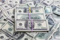 10 сая ам.долларын авлига авсан сайд хэн бэ