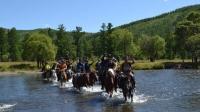 15 мянган хүнийг аялал жуулчлалын үйлчилгээний соёлд үнэгүй сургана