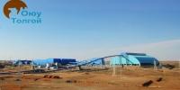 Монголыг молигодсон хөрөнгө оруулалтын гэрээ-1