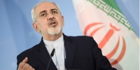 М.Зариф: Иранууд л бүх цаг үед тэсч үлдсэнийг Трамп санах учиртай