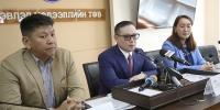 """""""Улаанбаатар травел экспо 2019"""" үндэсний аялал жуучлалын үзэсгэлэн болно"""