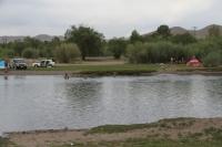Урин дулаан цаг ирлээ, гол усны аюулаас сэрэмжил