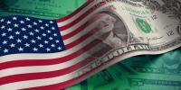 АНУ эдийн засгийн салбарт ялагдал хүлээлээ