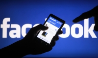 Монголчуудын 1,6 сая нь фэйсбүүк хэрэглэдэг
