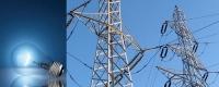 Өнөөдөр цахилгаан эрчим хүчээр түр хязгаарлагдах газрууд
