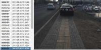 E-Police гар утасны аппликейшныг ашиглан иргэд 440 зөрчил илрүүлж, Замын хөдөлгөөний удирдлагын төвд илгээжээ