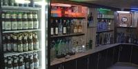 Согтууруулах ундаа худалдах, түүгээр үйлчлэх тусгай зөвшөөрөлтэй газруудад шалгалт хийлээ