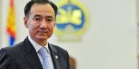 Монголын дипломатууд мафийн гэмт хэрэг үйлддэг боллоо