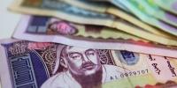 Төвийн бүсийн ажилчдын сарын дундаж цалин 983.4 мянган төгрөг