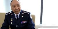 Ч.Чинбат: Зөрчлийн хуулийн хэрэгжилтийг прокурорын болон цагдаагийн байгууллагууд дотооддоо дүгнээд явж байна