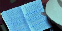 Үндсэн хуульд оруулах нэмэлт, өөрчлөлтийн төсөлд 16310 иргэний саналыг аваад байна