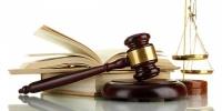 Монгол Улсын Ерөнхийлөгч зарлиг гаргаж зарим шүүхийн шүүгч, Ерөнхий шүүгчийн бүрэн эрхийг түдгэлзүүллээ