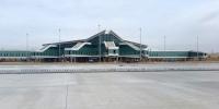 Нисэх онгоцны шинэ буудлын төслийг Монгол, Японы хамтарсан компани концессоор хэрэгжүүлнэ