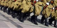 Хилийн цэргийн 0184 дүгээр ангид цэрэг амиа алджээ
