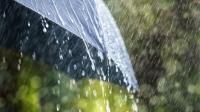 Дуу цахилгаантай аадар бороо орно