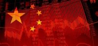 Хятадын эдийн засгийн өсөлт буурчээ