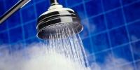 Өнөөдрөөс хэрэглээний халуун усны хязгаарлалт хийгдэх газрууд