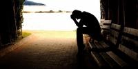 Сэтгэлийн тавгүйтлээс гарах 21 арга