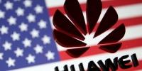 ''Huawei'' 600 ажилтнаа цомхотгоно
