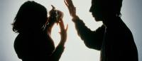 Өнгөрсөн онд гэр бүлийн хүчирхийлэлтэй холбоотой 46 мянган удаагийн дуудлага иржээ