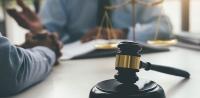 12 өмгөөлөгч хууль, эрх зүйн чиглэлээр 112 иргэнд зөвлөгөө, мэдээлэл өгчээ